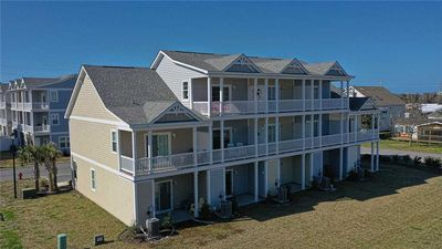 Photo for Changes in Latitudes: 2 BR / 2.5 BA condo in Atlantic Beach, Sleeps 4
