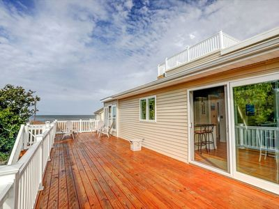 Amazing water views & pet-friendly, presented by Homestead Real Estate