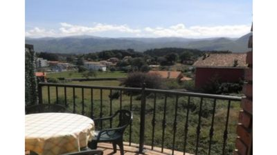 Photo for 1BR Apartment Vacation Rental in Llanes
