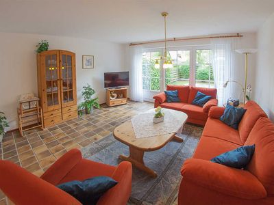 Photo for Vacation rental Coyle, rental service Dangast - Holiday Coyle