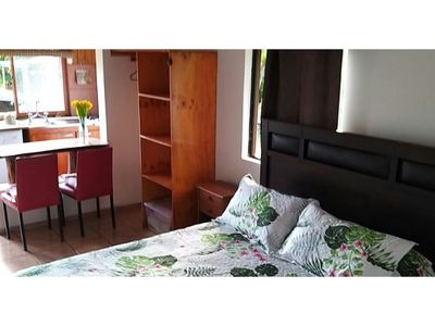 Photo for Merahi House Cabins