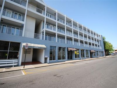Photo for South Rehoboth Gorgeous Condo With Community Pool!