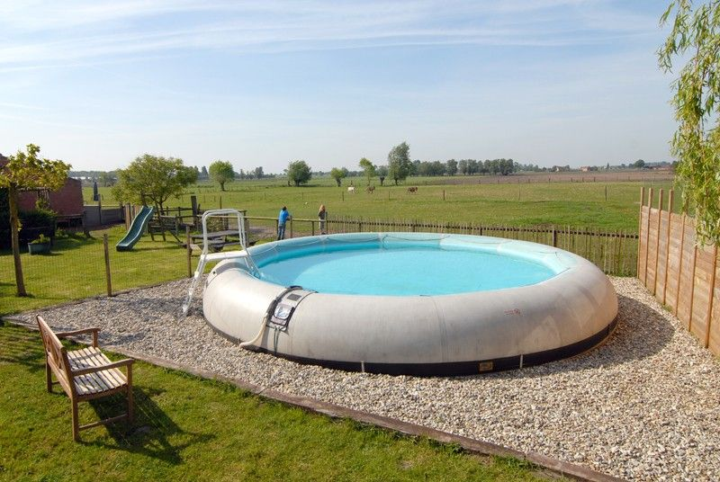 Family farm cottage near bruges an ideal sp vrbo for Bruges hotels with swimming pools
