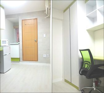 Photo for Private Apt./ Private Suite near SNU/샤로수길,서울대입구,신림/Estrella House