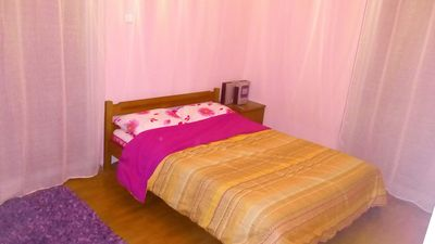 Photo for Full refurbished and equipped two-room apartment, with all conforms and benefits