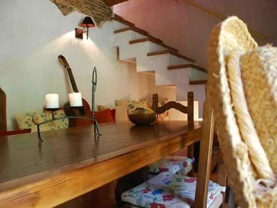 Photo for Holiday house São Luís for 2 - 5 persons with 1 bedroom - Holiday house