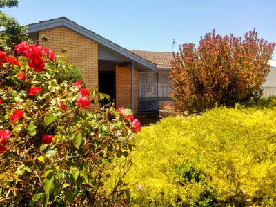 Photo for Cosy Beachside Home in Picturesque Port Willunga