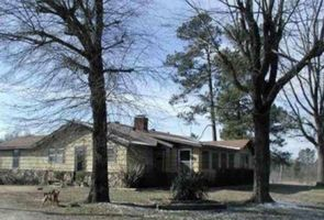 Photo for 5BR House Vacation Rental in Bonnerdale, Arkansas