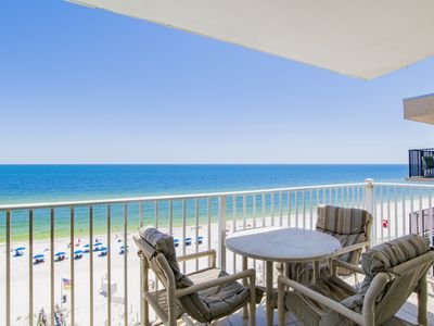 Photo for Come Relax At The Beach! For Best Rate Call Mike 901-481-3469