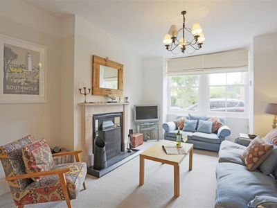 Photo for Palm House - Five Bedroom House, Sleeps 10