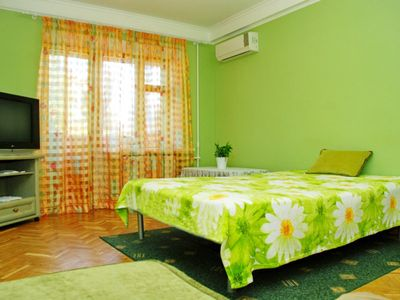 Photo for Apartment near the metro station