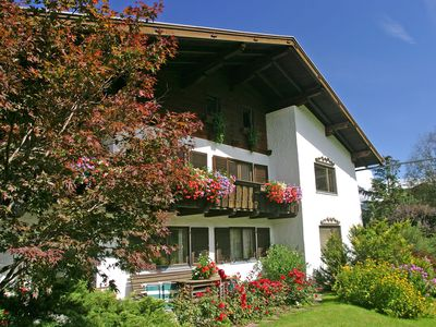 Photo for 6BR House Vacation Rental in HOLLERSBACH