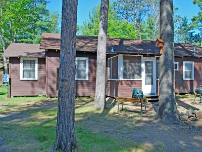 Photo for Ash - Elbert's - Hiller Vacation Homes - Free WIFI