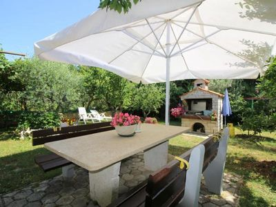 Photo for Holiday apartment Poreč for 2 persons - Holiday apartment