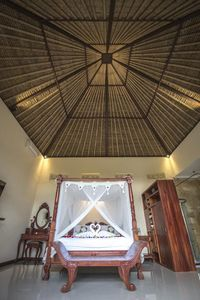 Photo for Luxury Private Villa Close to Ubud Centre + Pool
