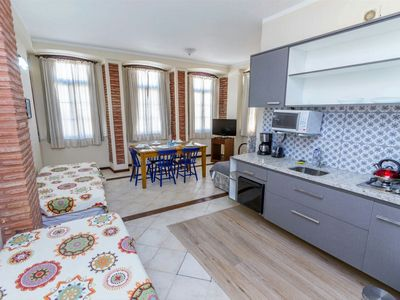 Photo for Suite from Flavia-Comfort Street