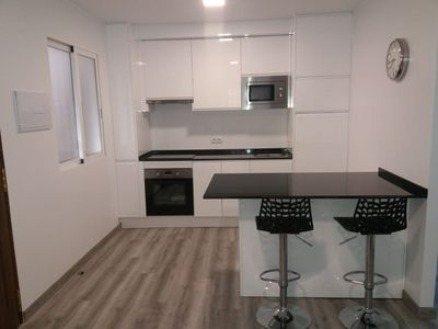 Photo for Jazmines, fully refurbished apartment