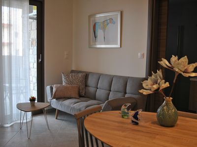 Photo for Lydia's Apartments No.6