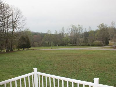Photo for Rider's Rest #1: Within 2 Miles Of Tryon International Equestrian Center