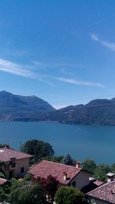 Photo for 2BR Apartment Vacation Rental in Bellano, Lombardia