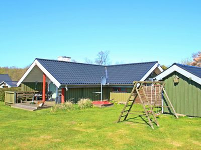 Photo for 019 - Rendbjerg, Gråsten - Two Bedroom House, Sleeps 4