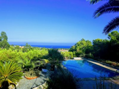 Photo for 3BR Villa Vacation Rental in Altea