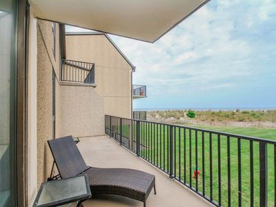 Photo for Sea Colony 3BR Oceanfront, Private Beaches, Oceanfront Pools, Tennis and More