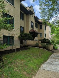 Photo for Awesome Condo Centrally Located in Louisville
