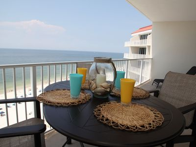 Photo for Lighthouse 2BR - 2 King Size Beds, 2BA + Bunk Rm Recent Upgrades Inclusive Rates
