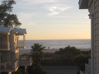 Photo for A DREAM - luxurious 3bd OCEANVIEW Home with heated pool and hot tube