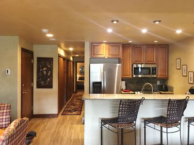 Photo for Available in Avon,  2bd, 2ba