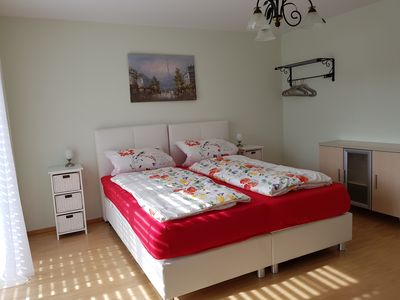 Photo for Coraline Koblach - 3 bedroom apartment up to 8 persons