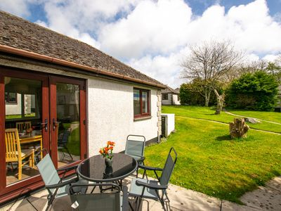 Photo for Merrydown Cottage - Two Bedroom House, Sleeps 4