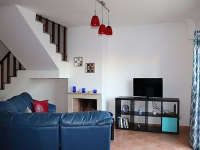 Photo for 3BR House Vacation Rental in Grândola
