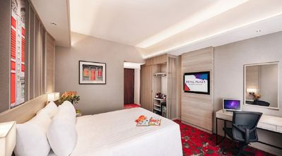 Photo for Deluxe Room 4 at Orchard