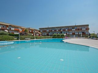 My Sirmione Holiday Home 1 -