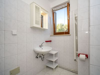 Photo for Apartment Gloria in Labin - 4 persons, 2 bedrooms