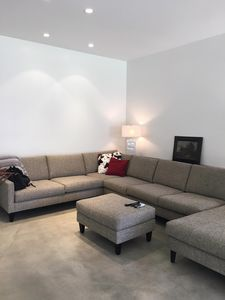 Photo for Beautiful Condo Available In Exclusive Andreas Hills