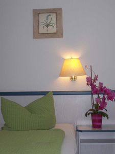 Photo for Double Room - Hotel Haus-Inter
