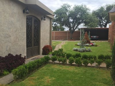 Photo for 3BR House Vacation Rental in Guanajuato, GTO