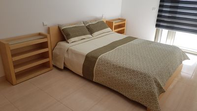 Photo for Exclusive house in El Cotillo