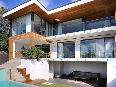 Photo for 5BR House Vacation Rental in Vaucluse, NSW