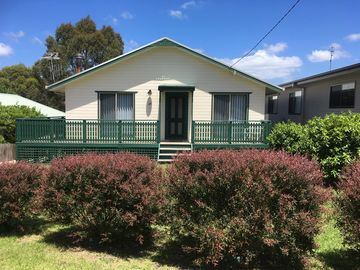 Search 397 holiday rentals