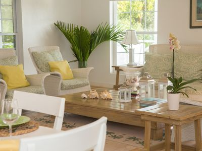 Photo for Silver Palm Cottage