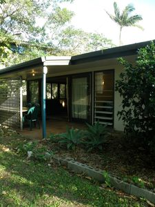 Photo for 14 Galeen Street - Point Lookout, QLD