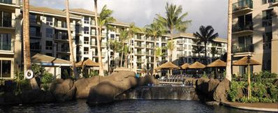 Photo for 2018: 7 days: 2 bedroom available almost any week at Westin Nanea!