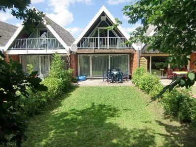 Photo for Swantje house rental - Swantje house rental