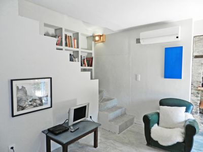 Photo for Vacation home Casa Nonza in Saint-Florent - 6 persons, 3 bedrooms