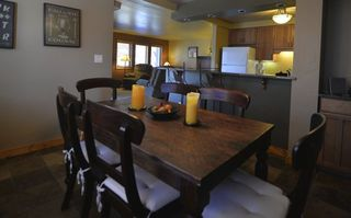 Best Ski In Newly Remodeled End Unit Condo Vrbo