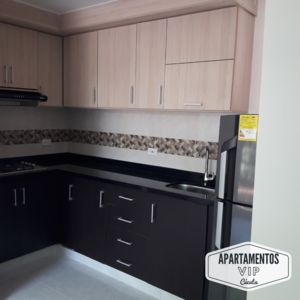 Photo for EXCLUSIVE APARTMENT IN CÚCUTA